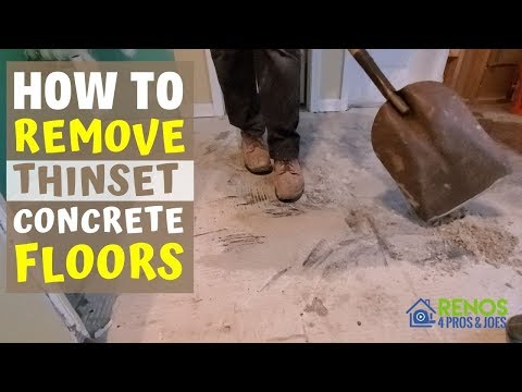 How To Remove a Carpet Stain from YouTube · Duration:  1 minutes 38 seconds