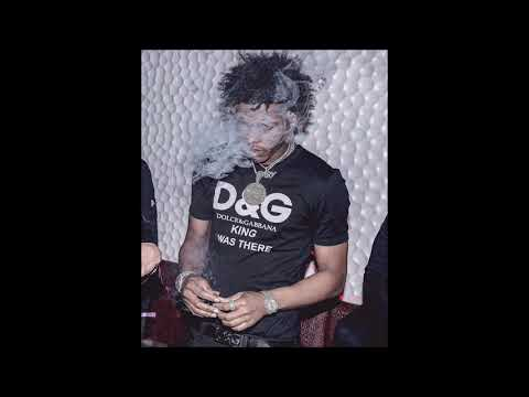 """[FREE] """"This Moment"""" – Lil Baby Type Beat (Prod. @Timeline)"""