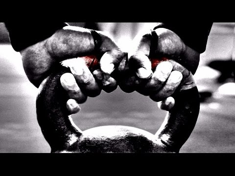 7 Ways The Kettlebell WILL Change Your Life | The Best Exercise Ever