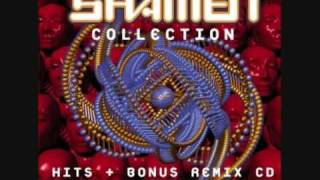 Shamen Megamix (Part 3/8)