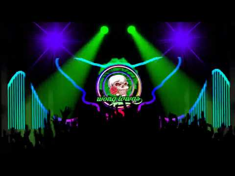 dj-baby-dont-go-breakbeat-||-lagu-barat-hits-full-bass