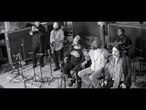 CTO 5th Avenue - Philadelphia Wedding Band, Party Band, Dance Band