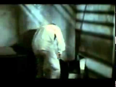 Amor De Madre 2   Aventura Video Oficial
