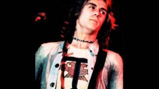Wishbone Ash - Wishbone Ash [1970] FULL ALBUM