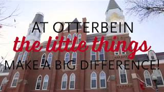 Otterbein University Youtube