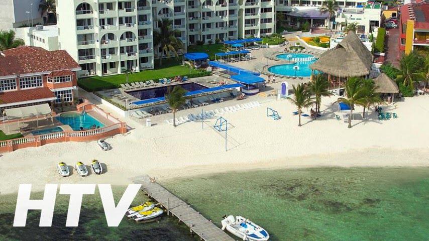 15941477 Hotel Aquamarina Beach