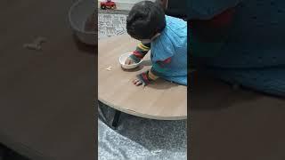 Furkan Arslan Adana 2018 5 şubat