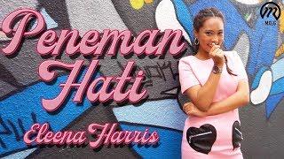 Eleena Harris - Peneman Hati