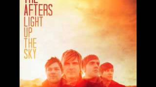 Start Over-The Afters (Light Up The Sky)