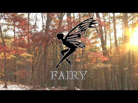 The Beastiary - Fairy: Myth and Reality