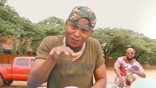NT4 - Tabanangana Official Music Video
