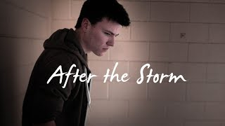 10/5 Films   AFTER THE STORM (Drama Shortfilm)