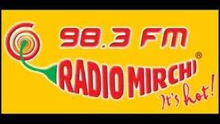 Radio Mirchi Phatto With RJ Naved - Doobna Maat (Titanic)