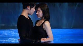 Bu Benim Öyküm/Kore Klip/Si Hyun-Tae Hee