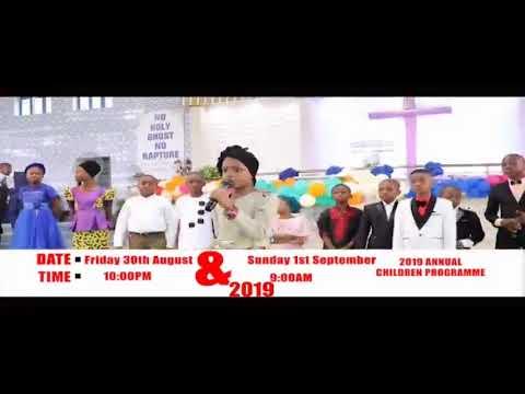 covenant-vigil-fri.-23rd-august,-2019-the-bride-assembly-lagos-church-live-streaming