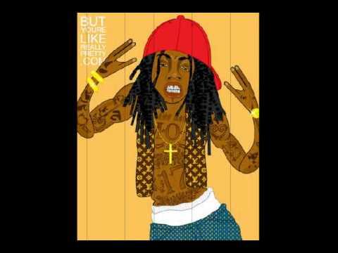 Gossipela | Celebrity Gossip | Lil Wayne's 'Tha Carter V ...