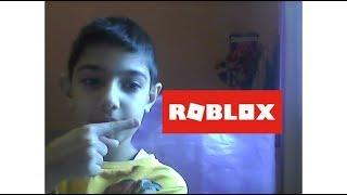 Roblox bolum 1 super héros tycone