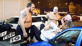 insane-parking-lot-beatdowns-wwe-top-10-may-13-2019