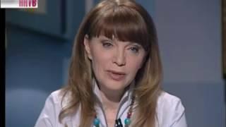 Ars Longa. Михаил Пореченков (07-04-17)