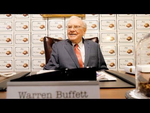 Jim Cramer on Oncor: It's Warren Buffett vs. Paul Singer
