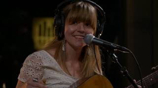 Courtney Marie Andrews - Full Performance (Live on KEXP)