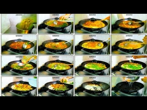 eggs veges soup // healthy soup / recipes homemade soup / in Darjeeling / by Rohan kitchens