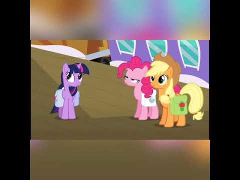 Appledash Moments Season 3