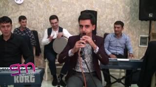 Kostebek -Cutcu -FAVORiT Ansambli -Mehrabin Toyu (26.09.2016)