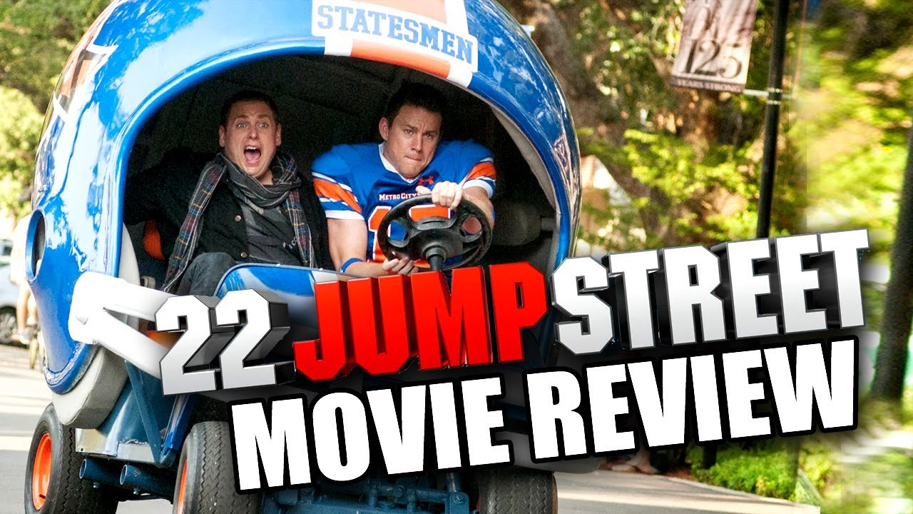 21 jump street movie review why rated r