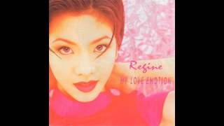 1995 my love emotion full album