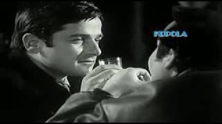 Shqip film tu qi [full [TOP]]