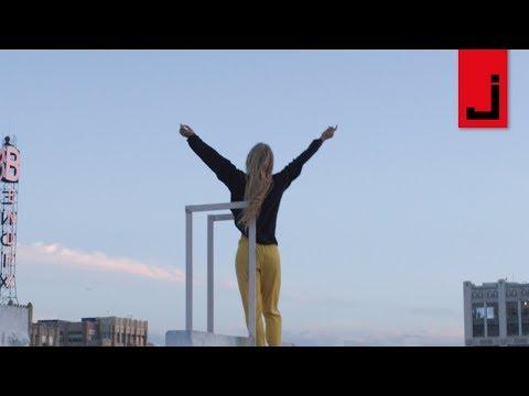 Смотреть клип Mattn, Klaas & Roland Clark - Children