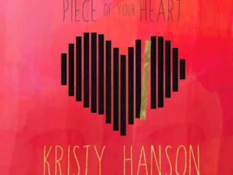 Kristy Hanson -  Come A Little Closer - Original
