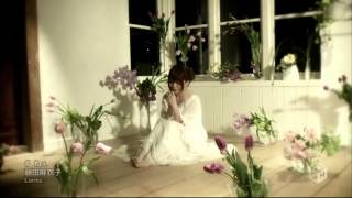 new song at 18/4/2012 complete 【MV】ねぇ-藤田麻衣子.