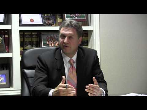 Master Service Agreements in Texas Oil & Gas Law - Attorneys Wharton Richmond El Campo