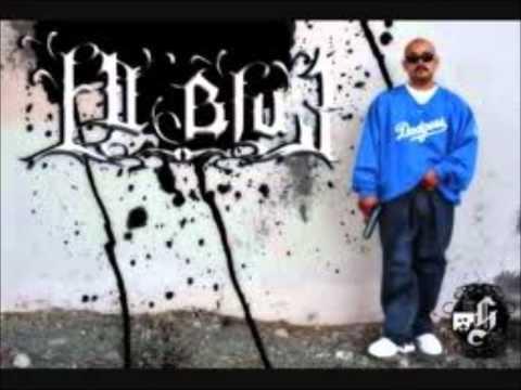 Lil Blue Ft STILO  12 gauge