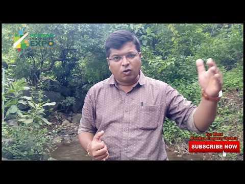 N A Plotting For Sale in Konkan, (Malgav, Sawantwadi) - YouTube