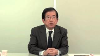武田邦彦教授 ガリレオ放談 第52回 科学と謙虚な気持ち thumbnail