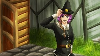 OUR TOWN IS DOOMED! | Town Of Salem
