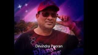Bhagwat Bhagwan Ki Hain Aarti [Devindra Pooran]