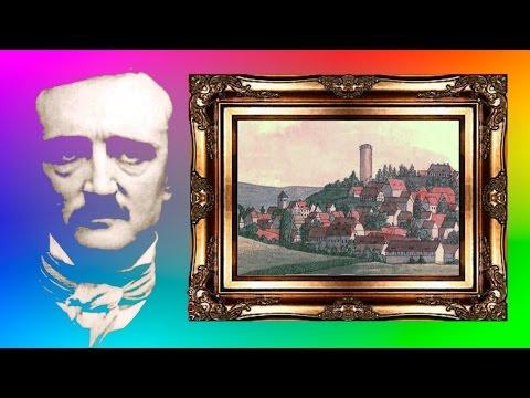Gebrüder Grimm - Die Frau von Alvensleben