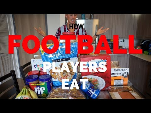 10 Methods to Eat Healthier on Game Day