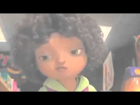 Tim Johnson, Steve Martin - Animation Movies 2015