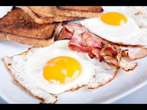 ❄❄colesterolo-cause,-calcolo-colesterolo,-colesterolo-alto-cause,-colesterolo-alto-dieta-consigliata