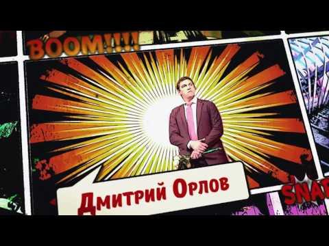 //www.youtube.com/embed/VjvaPRVqkDI?rel=0