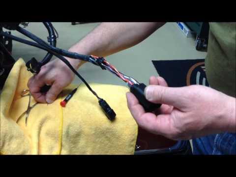 Harley Davidson Oem Handlebar Wiring Diagram on harley davidson battery wiring, harley davidson switch wiring, harley davidson gas tank wiring, harley davidson headlight wiring, harley davidson brake wiring, harley davidson generator wiring, harley davidson light wiring, harley davidson fuel pump wiring, harley davidson fairing wiring, harley davidson turn signal wiring, harley davidson headset wiring, harley davidson stator wiring, harley davidson starter wiring, harley davidson ignition wiring,