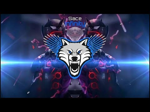 TRAP WOLVES AUDIO VISUALIZER/SPECTRUM AVEE PLAYER TEMPLATE | FREE DOWNLOAD  2000 SUBSCRIBERS ! 60 fps by Fox Nation - Bass Trap Music / Secrieru