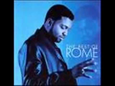 rome i belong to you every time i see your face