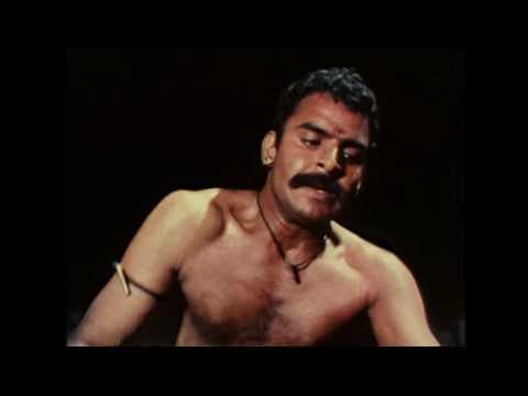 Tenali Rama 1990 Episode 5 (HD)