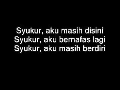 altimet- syukur.flv